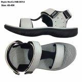 Ultima esportazione Funky dei sandali di EVA degli uomini di estate di stile ai paesi del Medio Oriente