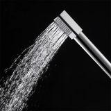 加圧黄銅によってなされるクロム水セービング手シャワー・ヘッドの浴室のアクセサリを保持するため