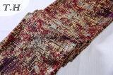 Ткань синеля 2017 тканей самой последней софы установленная для крышек софы