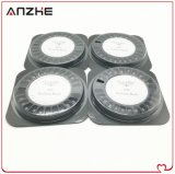 La alta calidad buen precio de suministro de ortodoncia el soporte de cerámica dental