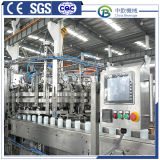 Чистой воды Ultra-Clean заполнения машины в Китае и