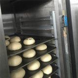 Proofer Haidierのパン屋装置のこね粉の校正刷り取り工またはパン屋の校正刷り取り工か抑制剤