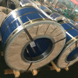 Streifen-Hersteller-direkte Fabrik des China-Fabrik-Verkäufer-SS 430