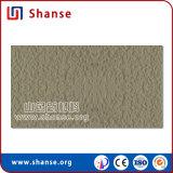 300X600mm Detoxifying Effect Ecological Ceramic Strips (Fire Board Texture)