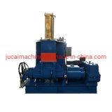 1.5 liter tot 110 liter rubberen kneder Mixer machine