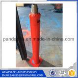 Квалифицированных высокое давление воздуха DHD360 погружной пневмоударник, водяных скважин молотка