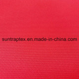 China proveedor textil tejido Bolsa Oxford