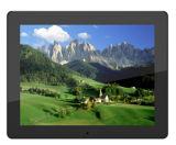 15 '' Aio Touch Screen PC mit androides Systems-Tischrechner