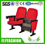 Прочный Складной стул домашнего кинотеатра для продажи (OC-161)