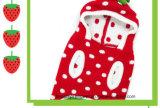 도매 딸기 귀여운 스웨터 새로운 디자인 애완 동물 제품 개 스웨터 개는 형식 애완 동물 고양이 스웨터를 입는다
