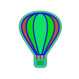 personalizado magnético de PVC frigorífico, Loja Tin Frigorífico Magnet, Viagens Loja Ímãs