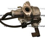 Carburatore accessorio del motore del motociclo del motociclo per Kph125