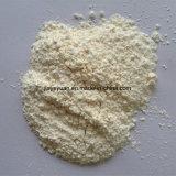 Auf lager erhältlicher CAS 21409-26-7 4-Aminophenyl-1-Phenethylpiperidine 4-Anpp