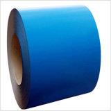 PPGI Prepainted a bobina de aço galvanizada na venda quente
