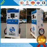 Des Verkaufsschlager-CNG Zufuhr Tankstelle-des Geräten-CNG für Verkauf