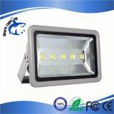 A maioria de 200W poderoso com luz de inundação do diodo emissor de luz do preço do competidor