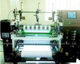 Máquina de corte para la película del separador de Batería de Li