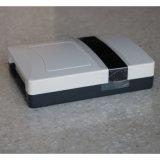 Leitor Desktop da baixa relação RFID do IP do leitor da dissipação RS232 Wiegand para o Tag de RFID