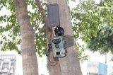 Klc20 Alimentation Solaire pour appareil photo de chasse de la faune