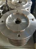 Motor padrão 56c da fase monofásica do NEMA Tenv