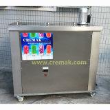 Générateur populaire de Popsicle d'acier inoxydable de prix concurrentiel