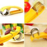 Slicer банана лезвий резца плодоовощ Multi