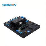 Sx460 AVR Groupe électrogène du régulateur de tension automatique