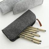 Custom Пасхи считает чехол для ноутбука сделать жесткие волосы острижены карандашом мешок