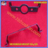 Точность OEM ISO 9001 Китая штемпелюя металл (HS-MT-0023)