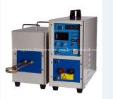 Высокая частота индукционного нагревателя из индукционного нагрева машины (ZX-15A 15квт)