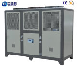 Best Price for Industrial Air Cooled Toilets Chiller 20HP