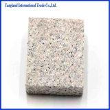 طبيعيّ حجارة [غ682] صدئة بيجيّة صوّان قرميد