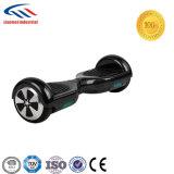 Motorino dell'equilibrio della rotella doppia con la batteria del cinese di alta qualità