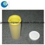 Прессформа Taizhou чашки воды впрыски пластичная