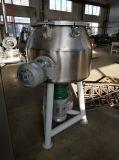 Покрытия порошка европейского стандарта машина электростатического обрабатывая