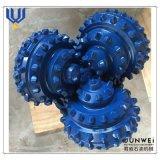 13 1/8 do '' de equipamento Drilling poço de petróleo/bit Tricone