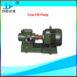 Mineral Efficient Tailings Feeding Pump with Strong Power