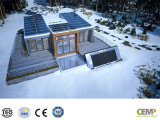 Comitato solare policristallino internazionale di standard 270W PV dell'ambiente e di qualità