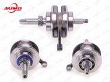 Assy do eixo de manivela das peças de motor da motocicleta 200cc para as peças sobresselentes Cg200