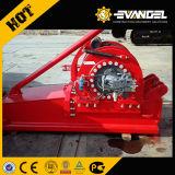 Crawler Rotary Drilling Rig 200kn for Salts Sany Sr200c