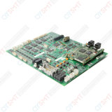 Juki Fx-3 Основани-Носит Asm 40047559 PCB