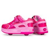 Heely Patines zapatos para niños con ruedas Wholesale