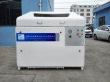 최신 60kpsi 강화 Waterjet UHP 펌프 (Yh-