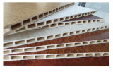 PVC 벽면 2016 베스트셀러를 인쇄하는 PVC 천장 PVC 위원회 이동