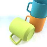 Schönes umweltfreundliches Bambusfaser-Cup /Mug (YK-BC4072)