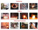 Портативная машина топления индукции IGBT для заварки этапа диаманта