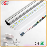 2017 New 18W 1200mm LED T8 Radar Body Sensor Tubes Applicable Quality, Cheap Price, Energy-Saving Lamps Replacement