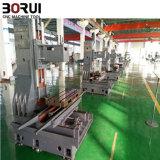 Niedriger Kosten-MetallXa7150 Universalc$bett-typ Fräsmaschine
