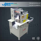 Jps-160D Impresso etiqueta autocolante máquina de corte do rolo de papel com Sensor
