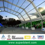 Tentes extérieures d'entrepôt pour la mémoire de marchandises (XLS40/4.0-5PT)